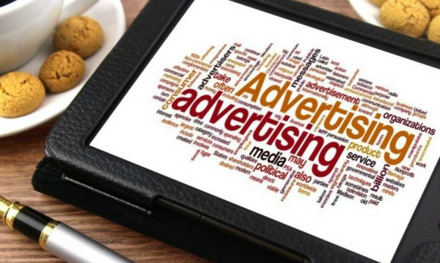 A Basic Guide To Social Media Advertising – From PROs And CONs To Best Practices