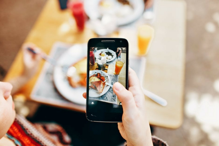 How To Create Fans Out Of Customers And Encourage User-Generated Content