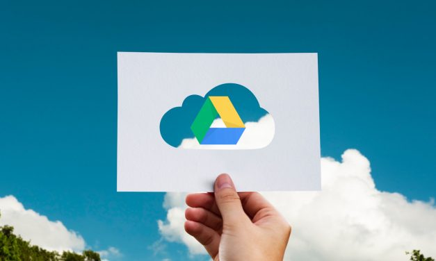 10 Free and Paid Google Drive Alternatives For Your Business