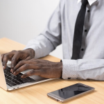 A Guide to Writing Perfect Business Emails for Contractors