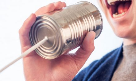 7 Methods Of Business Communication: How To Communicate In The Workplace
